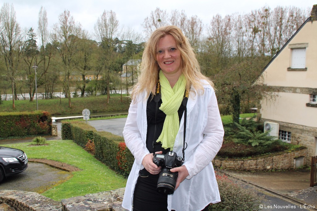 Photographe pour photo site de rencontre